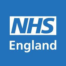 PneuX y el NHS Innovation Accelerator (NIA)
